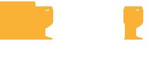 Logotipo de Bar Mats